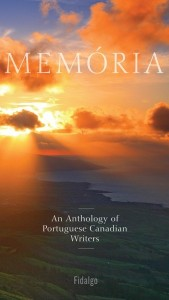 cropped-MEMORIA-FINAL-FRONT-COVER-Amazon1