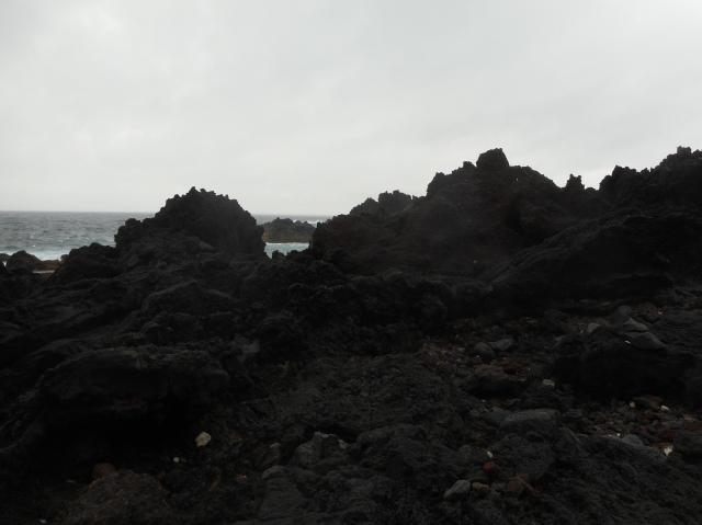 ferraria-coast