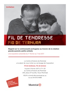 fil-de-tendresse-invitation