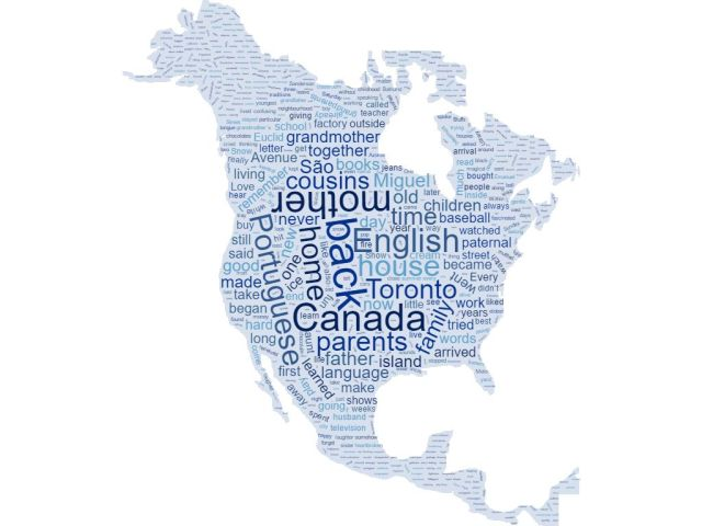 coming-to-canada-part-3-word-cloud